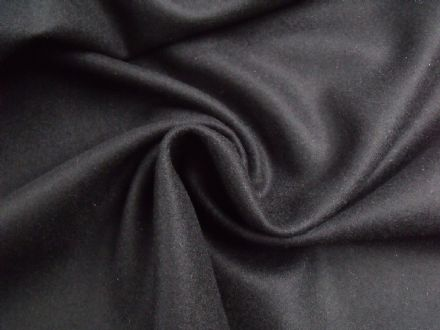 Finest Wool Melton Coating Fabric AZ85  2.0 metre